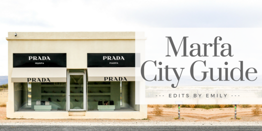 Marfa City Guide.png
