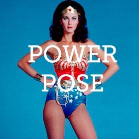 PP-WonderWoman